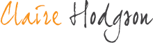 Claire Hodgson Signature