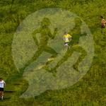 durham-coast-half-marathon