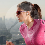 eyewear-options-for-runners