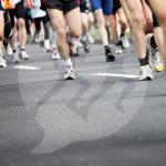 half-marathon-of-the-north