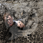 have-you-done-a-mud-run-yet