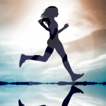 how-to-increase-your-running-stamina