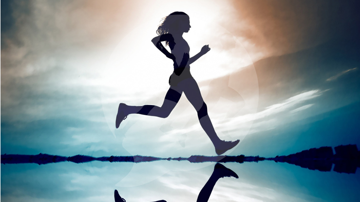 How To Increase Your Running Stamina