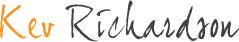 kev-richardson-signature