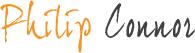 Philip Connor Signature