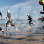 triathlon-training-for-beginners
