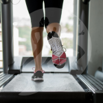 how-to-maintain-proper-treadmill-form