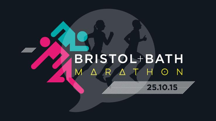 Major New Closed Road Marathon Launches Between Bristol And Bath!