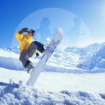 tips-for-winter-activities
