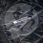 mountain-warehouse-henningvaer-jacket