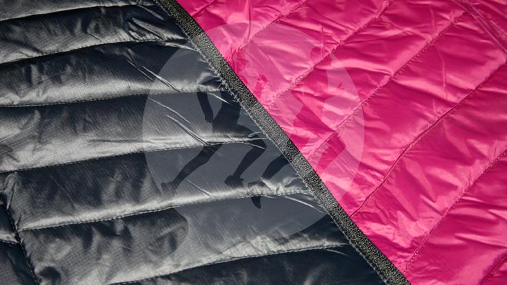 Mountain Warehouse Henningvaer Jacket 2