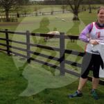 northumberland-half-marathon