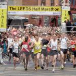 leeds-half-marathon