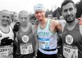 The Chester Marathon