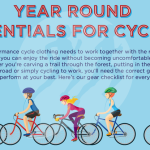 year-round-essentials-for-cycling