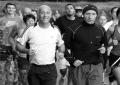 The Running Community