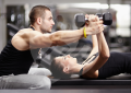 10 Steps to Becoming a Great Personal Trainer