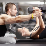 10-steps-to-becoming-a-great-personal-trainer
