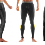 skins-running-tights-review