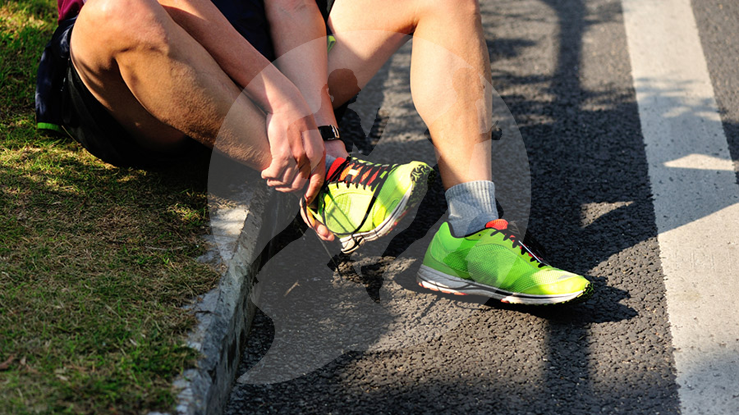 How Orthopaedics Can Help Recovery