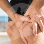 treating-a-knee-injury