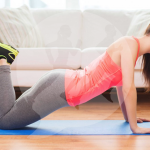 how-to-work-out-at-home