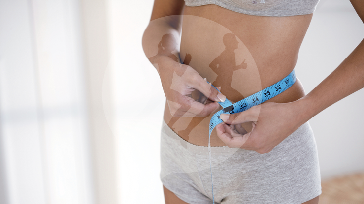 Don't Be Fooled By These 3 Weight Loss Myths