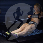 why-hire-a-rowing-machine
