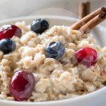 4-immune-boosting-porridge-toppings