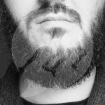 jojoba-oil-and-your-beard