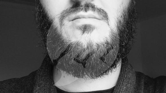 Jojoba Oil And Your Beard