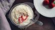 Top 10 Protein Power Breakfasts
