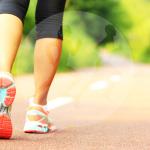 walk-then-run