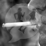 how-quitting-smoking-will-improve-your-fitness-levels