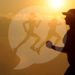 how-to-stay-safe-and-healthy-when-youre-running